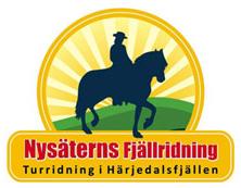 logo-reiturlaub-201106120030108.jpg