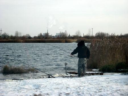 angeln-im-winter.jpg