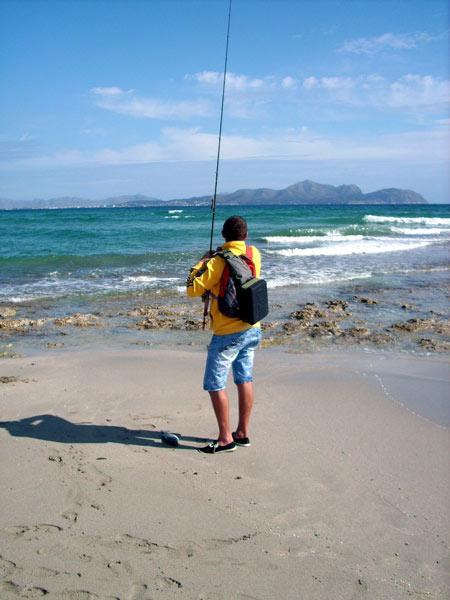 angler-strand-spanien-201106110100142.jpg