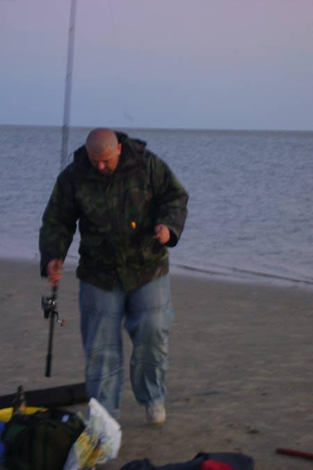 daenemark-angeln-fischen-201005160217465.jpg