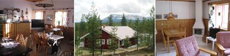 feriendorf-schweden-201104020154127-201202021018527.jpg