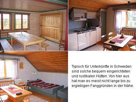 ferienhaus-zimmer-201102252121425.jpg