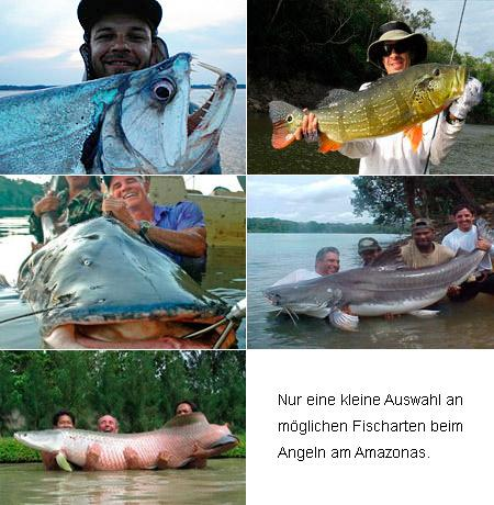 fische-angeln-amazonas-201401030455511.jpg