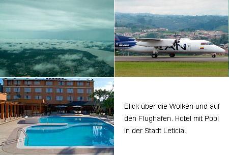 flughafen-urlaub-reisen-201401030455513.jpg