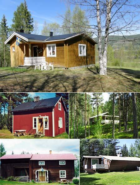 huette-ferienhaus-schweden-201103292343417-201202020900157.jpg