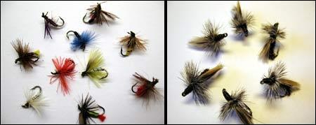 koeder-fliegen-201101292027564.jpg