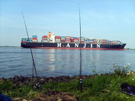 panorama-wasser-201105062308384.jpg