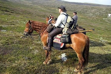 pferd-reiten-201102252121421.jpg