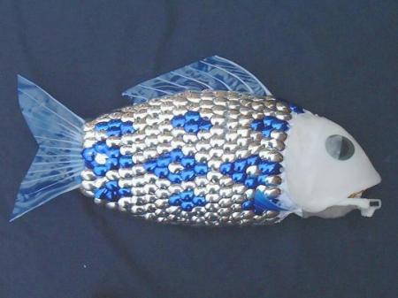 roboticfish-2-201106241131583.jpg