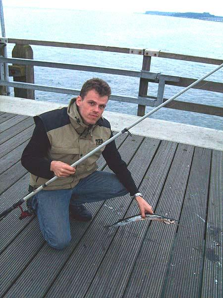 tipps-fischen-hornhechte-201109101949251.jpg