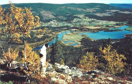 urlaub-in-schweden-201103292343411-201202020900151.jpg