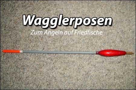 waggler.jpg