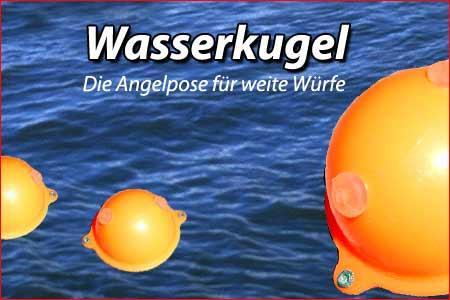wasserkugel-200911170530151.jpg